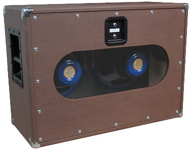 G212 Traditional – Avatar Speakers