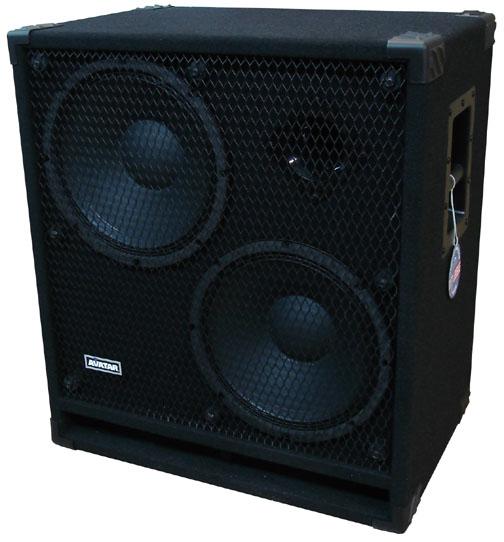 B212. $649.00. Heavy Duty B212 Bass Cabinet