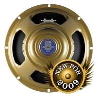 g10-gold