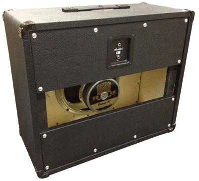 G112 Vintage – Avatar Speakers