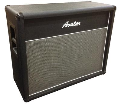 G212 Vintage – Avatar Speakers