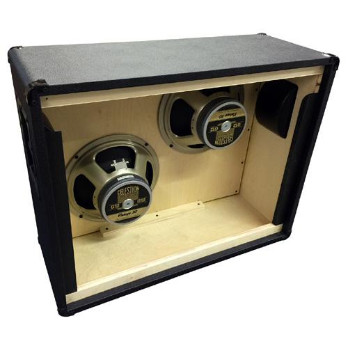G212 Vintage Diagonal – Avatar Speakers