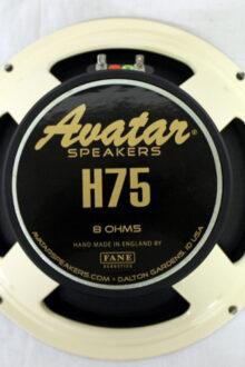 h75rear