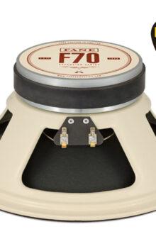 f70-back