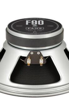 f90-back