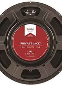 private-jack
