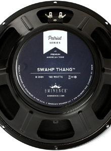 swamp-thang