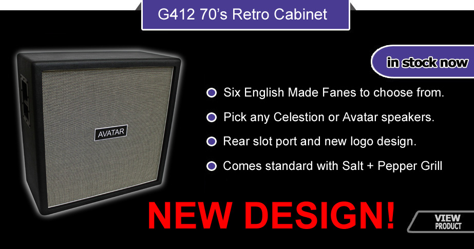 retro412 copy avatar speakers factory direct speakers for musicians since 1992  at aneh.co