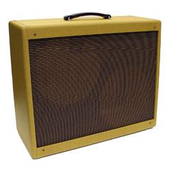 G212 Vintage S+P – Avatar Speakers